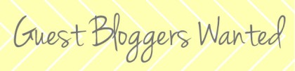 guest-bloggers-wanted-logo3