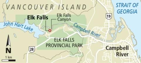 map-of-elk-falls-near-campbell-river