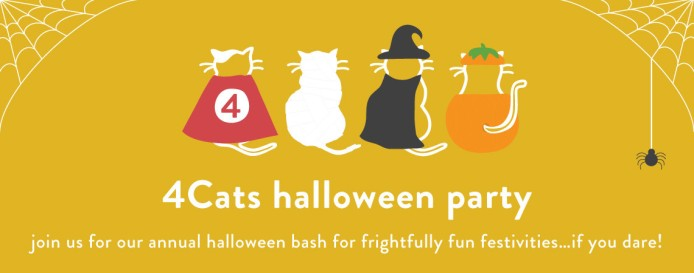 halloween_party_slider-1140x450