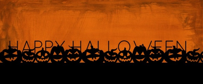 happy halloween nanaimo!