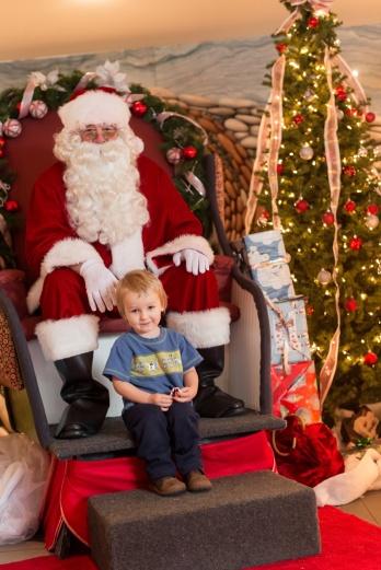 2014_12_13_TN_christmas-1291- web