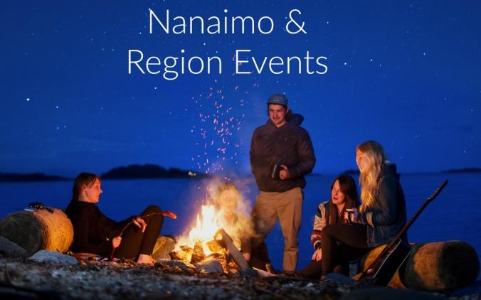 blog-events