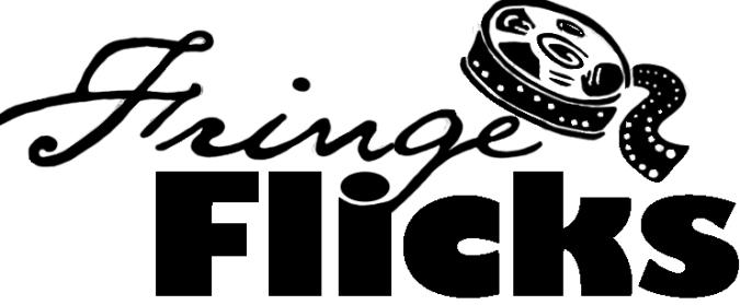 Fringe Flicks_LOGO