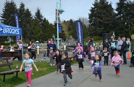 1k kids run.jpg