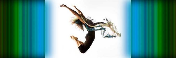 Dance_Gala.jpg
