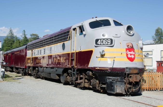historic train ride.jpg
