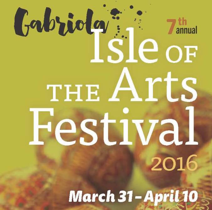 Isle_of_the_Arts_Fest_2016.jpg