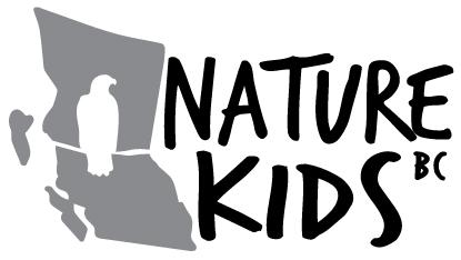 NatureKids Explorer day.jpg