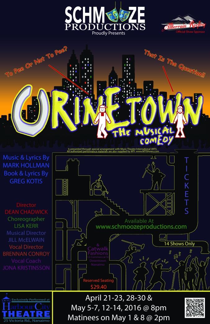 urinetown musical.jpg