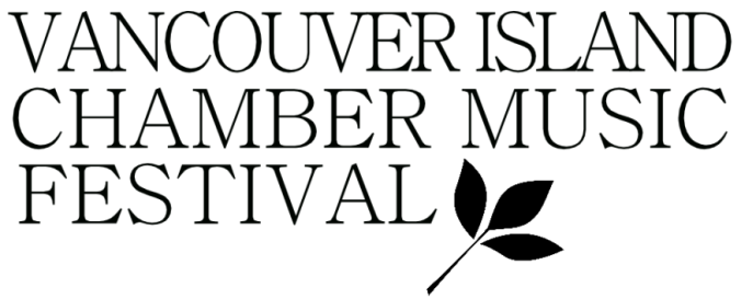 vancouver island chamber music festival.png
