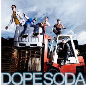 Dope-Soda-.jpg