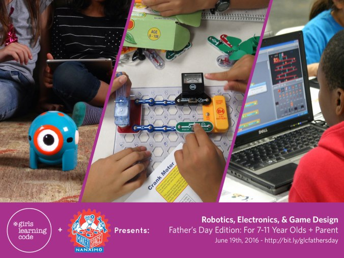 fathers-day-ads-alternate.jpg