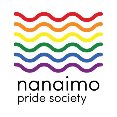 Nanaimo Pride Society Logo.png