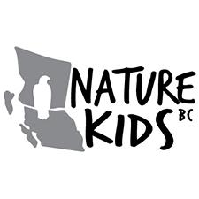 Nature Kids BC.png