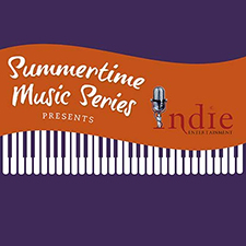 Summer Time Music Series.png