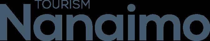 TOURISM_Logo_CMYK_no_icon