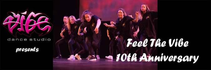 VIBE-dance.jpg