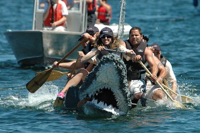 silly-boat.jpg