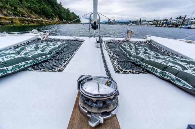 VancouverIsland_Nanaimo_CatamaranTour-03752.jpg