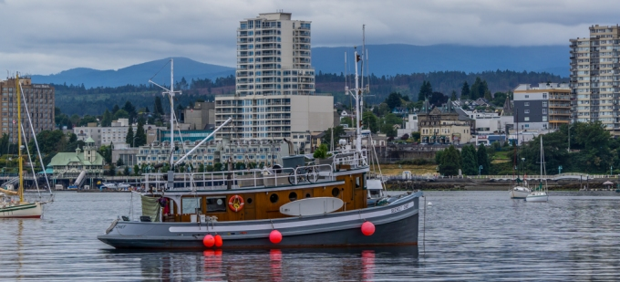 VancouverIsland_Nanaimo_HarborviewBoat-03787.jpg