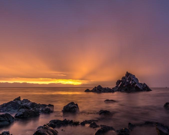 VancouverIsland_PipersLagoon_Sunrise-03664.jpg