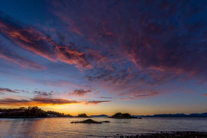 VancouverIsland_PipersLagoon_Sunset-03641.jpg