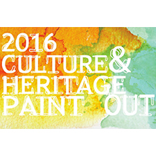 Culture and Heritage Paintout.png