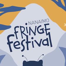 Fringe Festival.png
