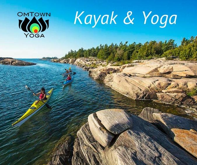 Kayak and yoga.jpg