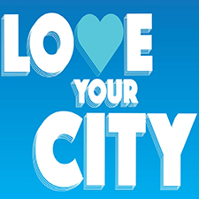 Love Your City.png