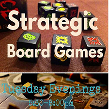 Strategy Board Game.png