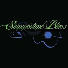 Summertime Blues Fest