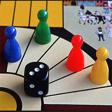 Tabletop Gaming.png