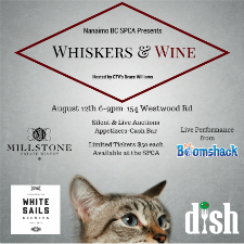 Whiskers & Wine.png