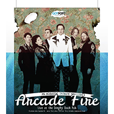 Acoustic Tribute to Arcade Fire.png