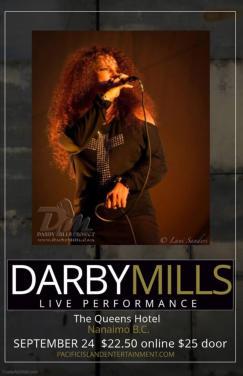 Darby Mills.jpg