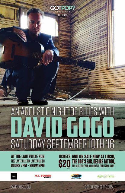 David Gogo.png
