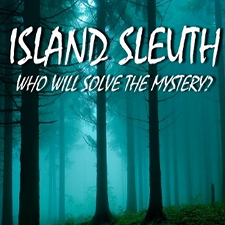 island sleuth.png