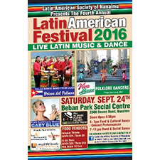 Latin American Festival.png