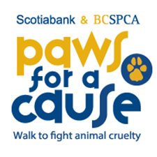 Paws for a Cause.png