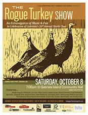 Rogue Turkey.png
