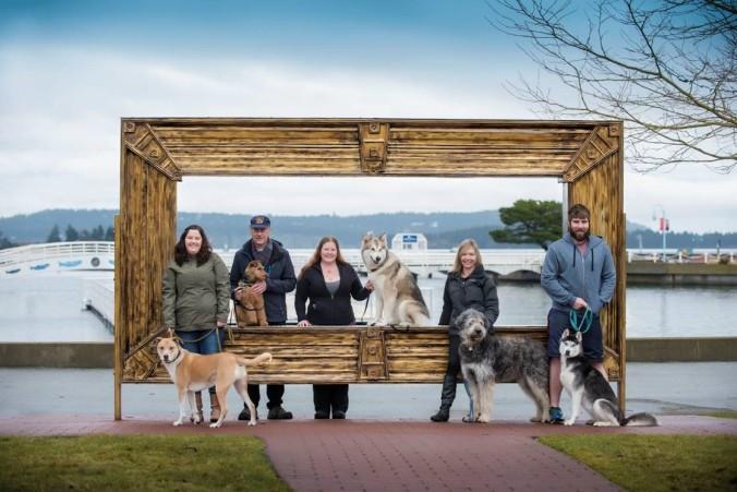 hops-hounds-frame